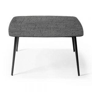 amandari konferenčný stolík cosmos ethnicraft, umelecký stolík, set stolíkov, štvorcový stolík, stolík s oblými hranami, unikátny stolík, stolík z prírodných pigmentov, ručne robený stolík, stolík na tenkých nožičkách, elegentný stolík, dizajnový stolík, moderný stolík, set výškovo rôznych stolíkov