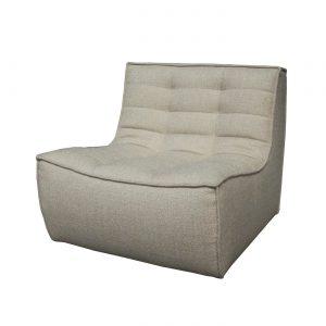 amandari sedačka n701 ethnicraft sedačka, komfortná sedačka, chesterfield sofa, moderná sedačka, nadčasová sedačka, dizajnová sedačka, prešívaná sedačka, modulárna sedačka, rohová sedačka, taburet, béžová sedačka, piesková sedačka, kreslo, dvojsedačka