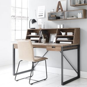 amandari pracovný stôl fendy, drevený pracovný stôl, masívny pracovný stôl, teakový pracovný stôl, home office, písací stôl, teakový pracovný stôl, pracovný stôl so zásuvkami, recyklované drevo, pracovný stôl s poličkami, písací stôl, pracovňa, stôl do pracovne