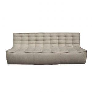 sedačka, béžová sedačka, nadčasová sedačka, pohodlná sedačka, komfortná sedačka, chesterfield sofa, moderná sedačka, nadčasová sedačka, dizajnová sedačka, prešívaná sedačka, dvojsedačka, modulárna sedačka, rohová sedačka, taburet, béžová sedačka, piesková sedačka
