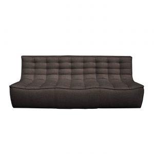 sedačka, gauč, sedenie, sedenie v obývačke, sedačka bez opierky, látková sedačka, šedá sedačka, nadčasová sedačka, pohodlná sedačka, komfortná sedačka, chesterfield sofa, moderná sedačka, nadčasová sedačka, dizajnová sedačka, prešívaná sedačka, dvojsedačka, modulárna sedačka, rohová sedačka, taburet