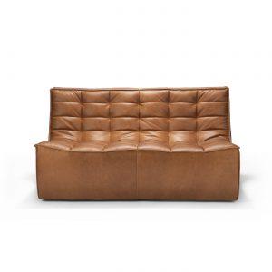 sedačka, kožená sedačka, nadčasová sedačka, vyšúchaná koža, sedenie, sedačka z kože, pohodlná sedačka, komfortná sedačka, sedačka zo sedlovej kože, chesterfield sofa, moderná sedačka, nadčasová sedačka, dizajnová sedačka, prešívaná sedačka, dvojsedačka, modulárna sedačka