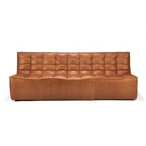 sedačka, kožená sedačka, nadčasová sedačka, vyšúchaná koža, sedenie, sedačka z kože, pohodlná sedačka, komfortná sedačka, sedačka zo sedlovej kože, chesterfield sofa, moderná sedačka, nadčasová sedačka, dizajnová sedačka, prešívaná sedačka