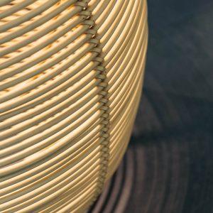 amandari svietidlo tika camel outdoor, outdoorové svietidlo, exteriérove svietidlo, exteriérová lampa, svietidlo, záhradná lampa, záhradné svietidlo, svietidlo na podstavci, LED modul, solárne svietidlo, svietidlo lampión, bezdrôtové svietidlo, prírodné svietidlo, svetlé svietidlo na kovovom podstavci, svietidlo vincent sheppard