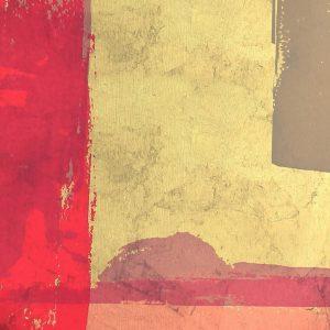 amandari tacka rapsberry landscape abstract organic ethnicraft, originálne tácky, tácka s uškami, kávová tácka, dizajnové tácky, tácka, dekorácie, dekorácia, darček, tip na darček, unikátny darček, servírovanie, podnosy, unikátny dar, tip na darček dekorácie bytu, štýlové servírovanie, tácka ako obraz, ručne vyrábané tácky, sklenené tácky, okrúhle tácky, set tácok, ručne vyrábané tácky, tácka na stenu, tip na darček, unikátny dar, dekorácia, červená tácka, tácka k podnožiam