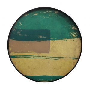 amandari tacka turquoise abstract rapsberry landscape abstract organic ethnicraft, originálne tácky, tácka s uškami, kávová tácka, dizajnové tácky, tácka, dekorácie, dekorácia, darček, tip na darček, unikátny darček, servírovanie, podnosy, unikátny dar, tip na darček dekorácie bytu, štýlové servírovanie, tácka ako obraz, ručne vyrábané tácky, sklenené tácky, okrúhle tácky, set tácok, ručne vyrábané tácky, tácka na stenu, tip na darček, unikátny dar, dekorácia, červená tácka, tácka k podnožiam, abstraktné